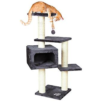 Trixie Palamos Scratching Post 109 Cm. (Cats , Toys , Scratching Posts)