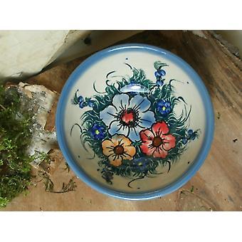Bowl, diameter 12 cm, 67, Upper Lusatia ceramic - BSN 10037