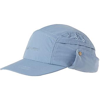 Craghoppers jongens & meisjes NosiLife Insect Repellent Sunblock woestijn hoed