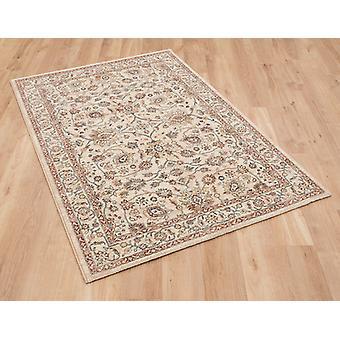 Da Vinci 057 0166 6484 Läufer Teppiche traditionelle Teppiche