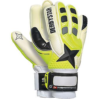 f94882e04 DERBY STAR APS defender of Themis - goalkeeper glove