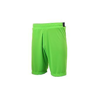 アディダス メッシ パフォーマンス トレーニング AX7167 すべての年の男性のズボンをトレーニング