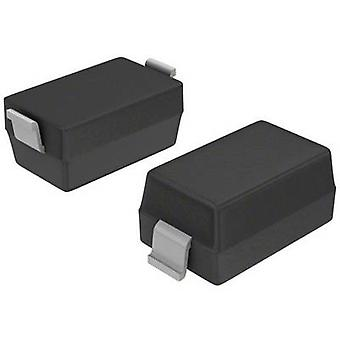 DIODES Incorporated Schottky rectifier SD101BW-7-F SOD 123 50 V Single