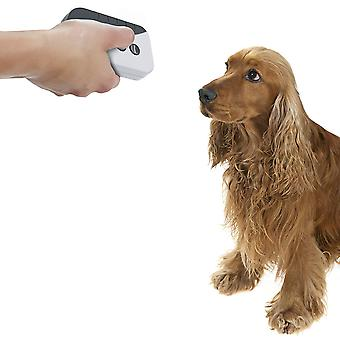 BarkStopper Ultrasonic & Audible Noise. For Indoor & Outdoor Use