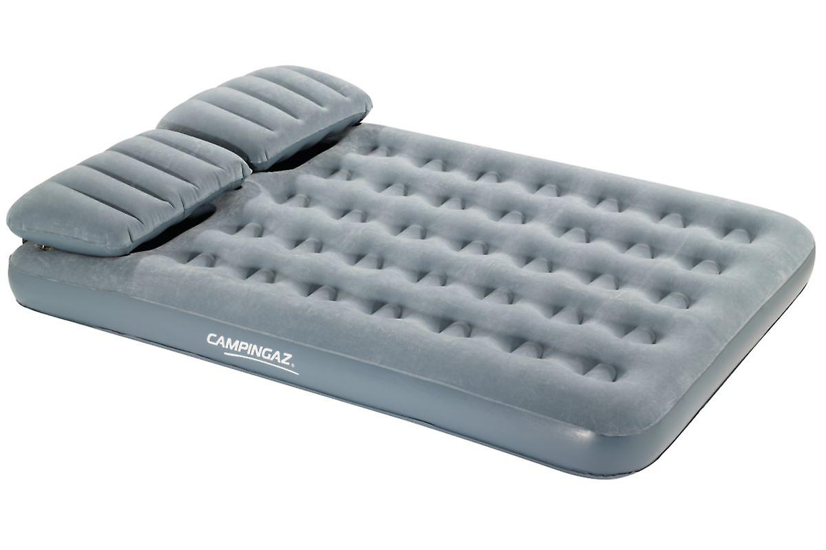 19 Cm Campingaz Smart Airbed Quickbed 137 X Double 188 wOXTkZiPu