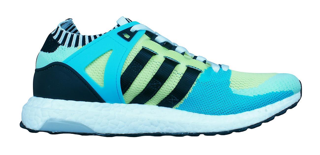 adidas Originals EQT Support Ultra Primeknit Mens Trainers / Shoes - Multi Colour
