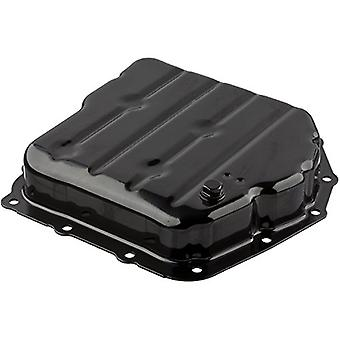 ATP 103161 Graywerks Automatic Transmission Oil Pan