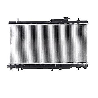 OSC Cooling Products 13051 New Radiator