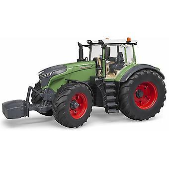 Bruder Fendt 1050 Vario tractor