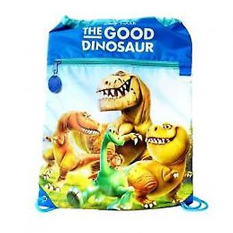 Good dinosaur gymtas