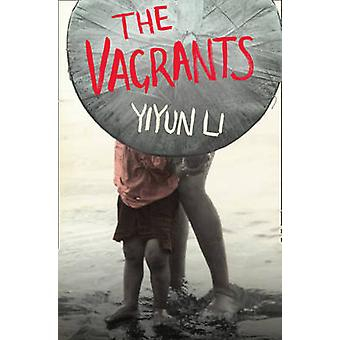 Omstreifere av Yiyun Li - 9780007196654 bok