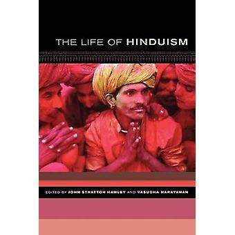 The Life of Hinduism by John Stratton Hawley - Vasudha Narayanan - 97