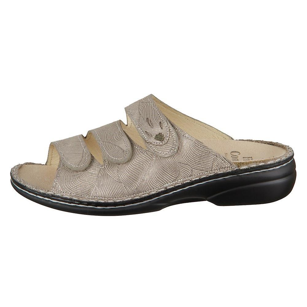 Chaussures femmes Finn Comfort Kos 02554642051