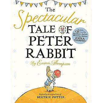 Further Tale Peter Rabbit Book 3