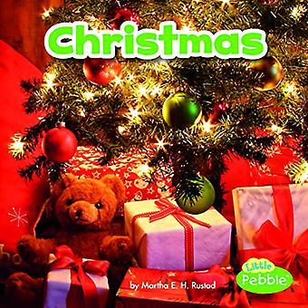Christmas (Holidays Around the World