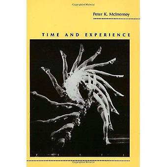 Zeit und Erfahrung