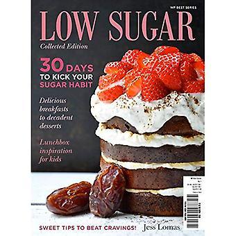 Low Sugar