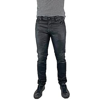 جينز رجالي 900 تبار 0679T الديزل