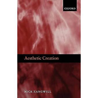 Esthetische creatie van Zangwill & Nick