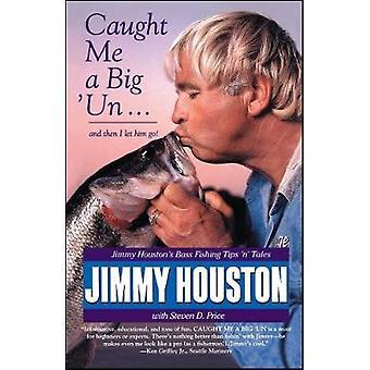 M'a pris un gros ONU par Houston & Jimmy