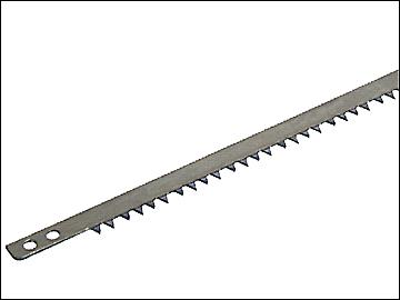 Faithfull Bowsaw Blade 755mm (30in)