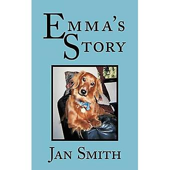 Emmas Story by Smith & Jan