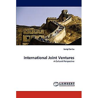 International Joint Ventures by Lu & LungTan