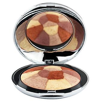 Proto-col Iluminador Mineral Compacto Spicy Splash 9 gr (Makeup , Face , Highlighter)