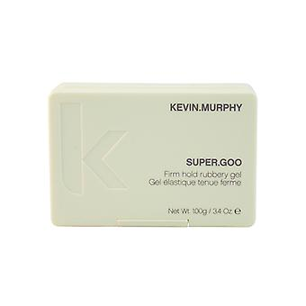 Kevin Murphy Super.Goo Firm Hold Rubbery Gel 100g/3.4oz