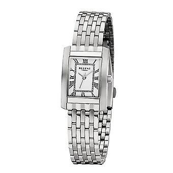 Régent de montre des femmes - F-1050