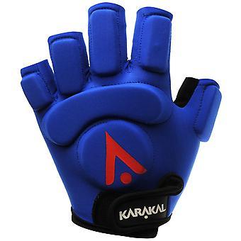 Karakal Unisex Hurling Glove Left Hand Senior