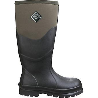 Muck Boots Chore 2K Wellies