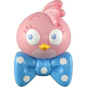 كيديتس غاضبون الطيور ستيلا كولونيافابوريزادور (الرضع والأطفال، ولعب الأطفال، الآخرين)