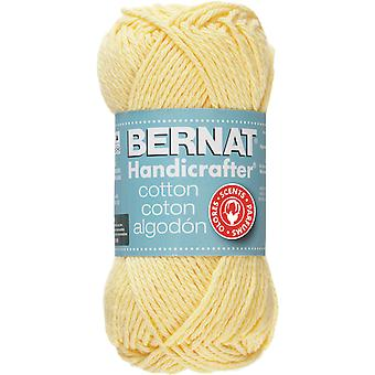 Handicrafter Cotton Yarn - Scents-Vanilla Bouquet 162105-5003
