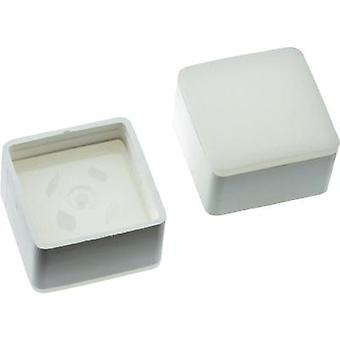 Switch cap White Mentor 2271.1007