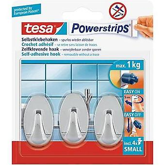 Chrome 57543-12-01 TESA Content: 1 pack