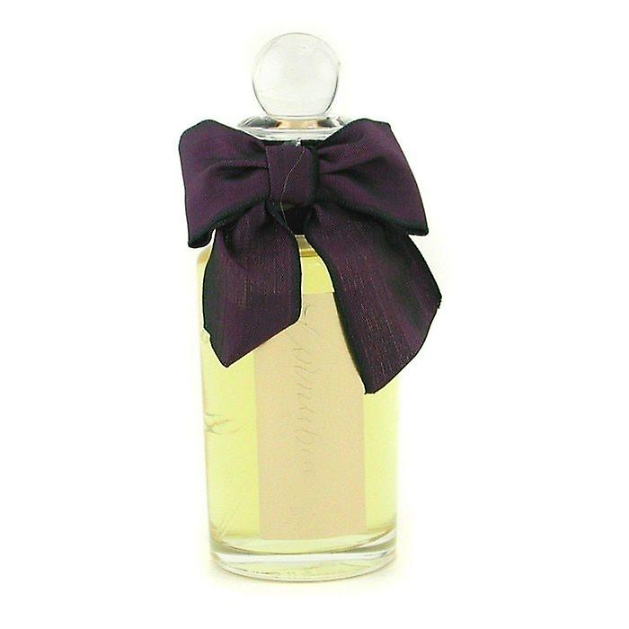 Penhaligon Cornubia Eau De Toilette Spray 50ml / 1,7 oz