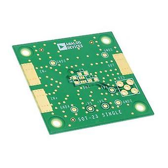 PCB (unequipped) Analog Devices AD8065ART-EBZ