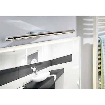 Adaptador de soporte de pared de baño de los Eglo Terros