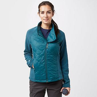 Blue Regatta Women's Chilton Hybrid Jacket