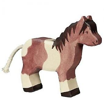 Goki Pony (Toys , Dolls And Accesories , Miniature Toys , Animals)