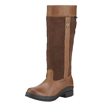 Ariat Windermere H2O Ladies Tall Boot