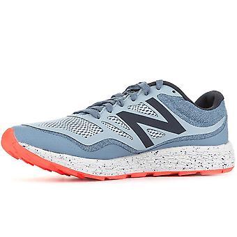 New Balance MTGOBIGO, chaussures de course tous les hommes de l'année