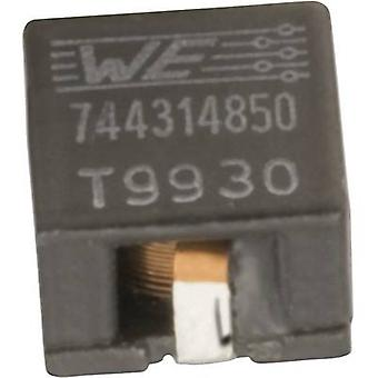 Inductor SMD 1050 4.2 µH