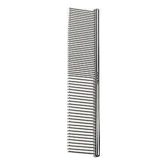 Andis Steel Comb 7.5
