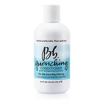 Bumble og Bumble Quenching Conditioner (For forfærdelig tørstig håret) 250ml / 8,5 ounce