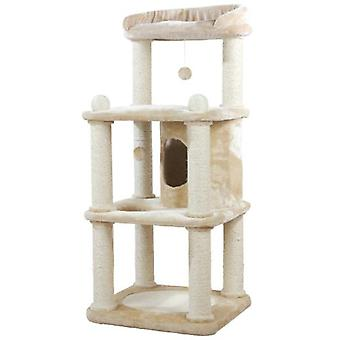 Trixie Belinda Scratching Post (Cats , Toys , Scratching Posts)