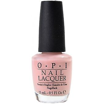 Opi Lacquer Gel Color (Make-up , Nails , Nail polish)