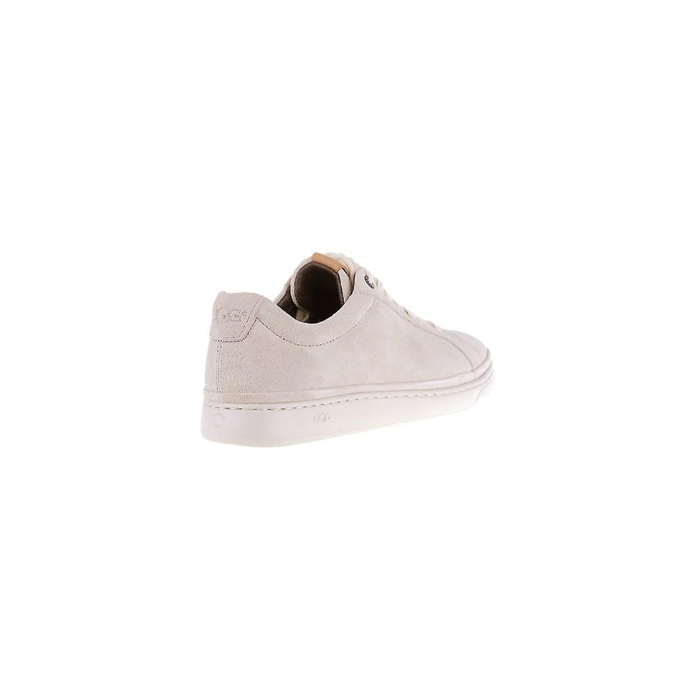 UGG Cali 1020133WTC universal summer men shoes