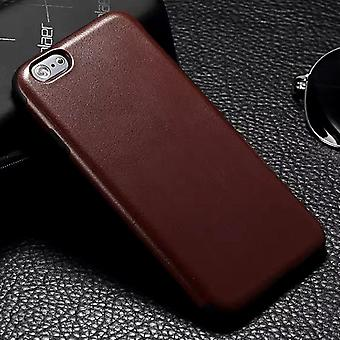 Leather cases for Iphone (7)